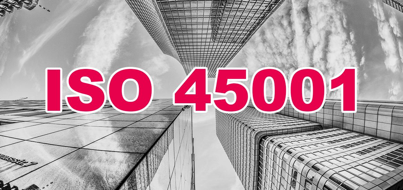 iso-45001-img