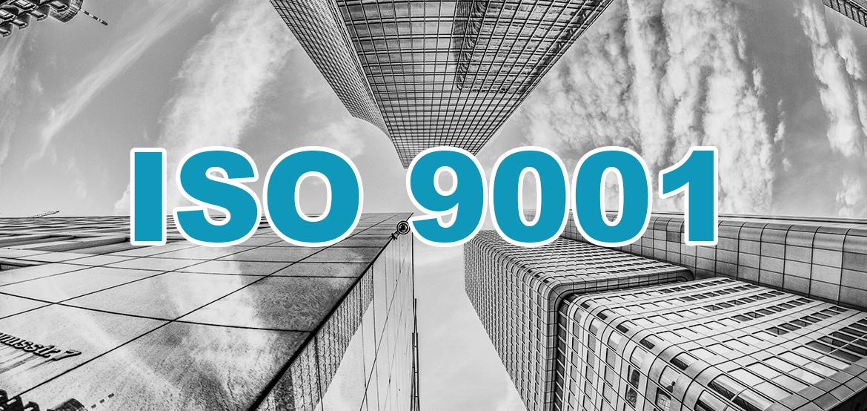 iso-9001-img